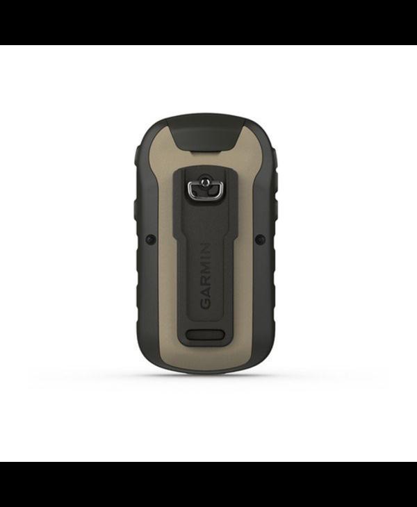 Garmin eTrex 32x GPS