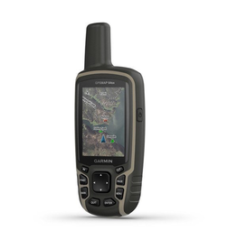 Garmin Garmin GPSMAP 64sx