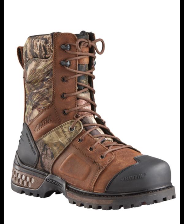 Baffin Men's Hudson Boot