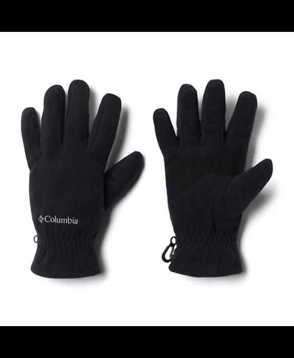 Columbia Men's Fast Trek Glove