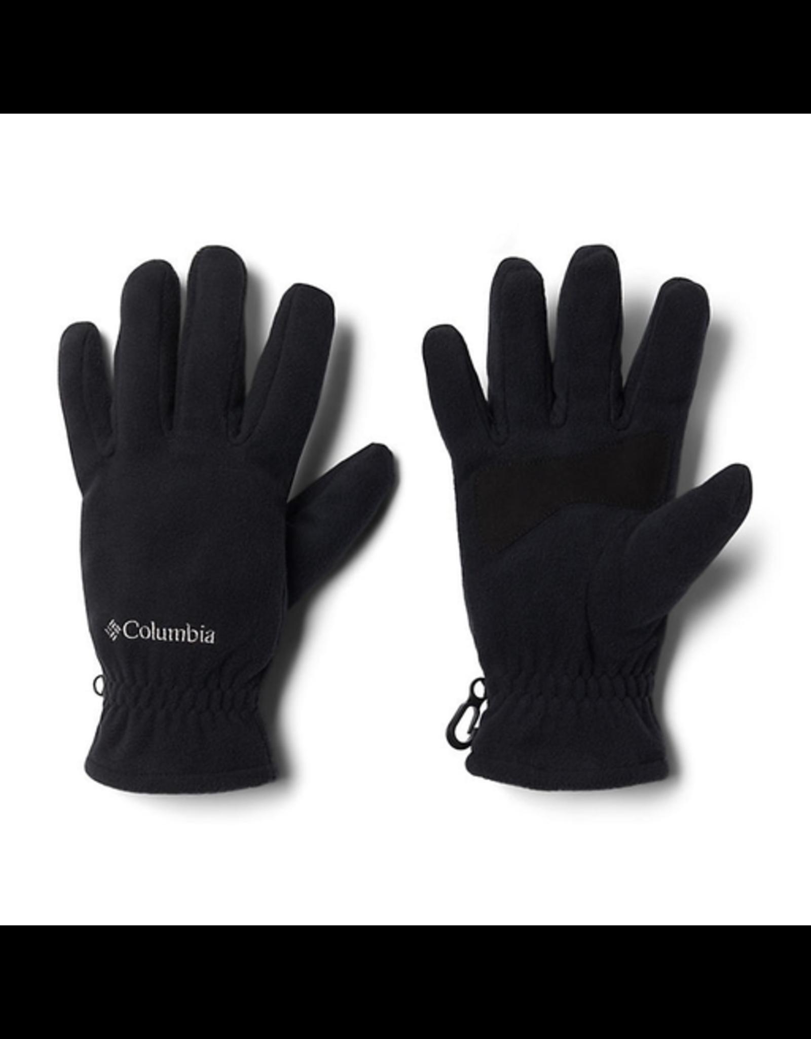 Columbia Columbia Men's Fast Trek Glove