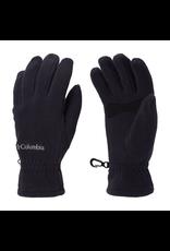 Columbia Columbia Women's Fast Trek Glove