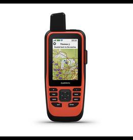Garmin Garmin GPSMAP 86i