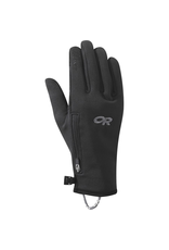 Outdoor Research Outdoor Research Men's Versaliner Sensor Gloves
