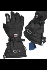 Choko Choko Cordura Heated Mens Gloves