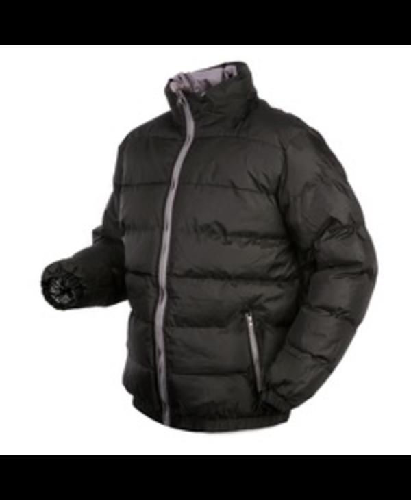 Ganka GKS Polyester Jacket