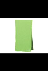 CTR CTR Cool-It Refresh Towel