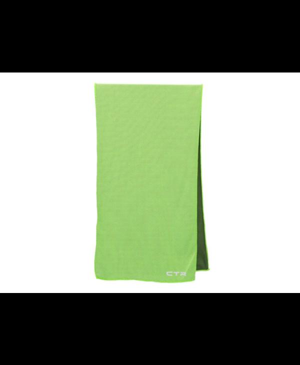 CTR Cool-It Refresh Towel