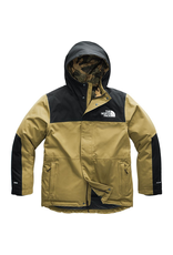 North Face North Face Men's Balham Insulated Jacket