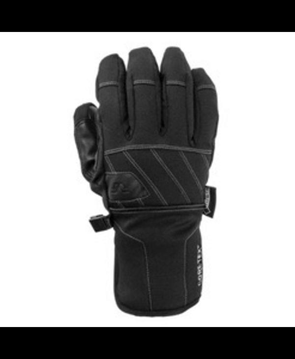 Gordini Women's Challenge XIV Glove