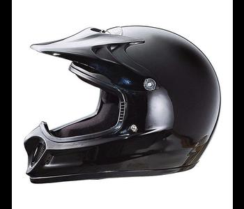 Fullbore Zeus Kids ZS-907 MX Helmet
