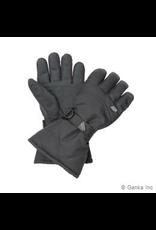 GKS GKS Nylon/PVC Heatlocker Glove