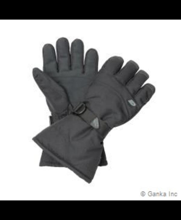 GKS Nylon/PVC Heatlocker Glove