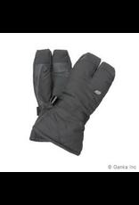 GKS GKS Nylon/PVC Heatlocker Crab Mitt