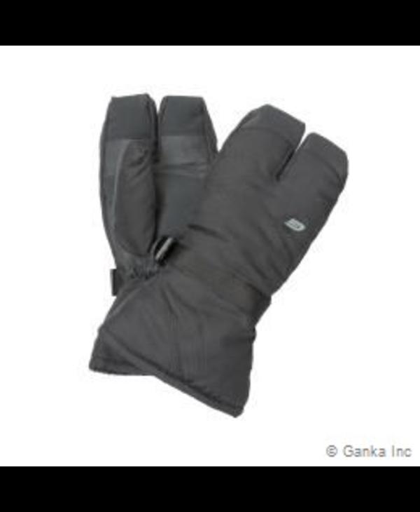 GKS Nylon/PVC Heatlocker Crab Mitt