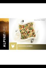 AlpineAire AlpineAire Chicken Gumbo