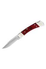 Buck Knives Buck Knives Folding Hunter 3 3/4""