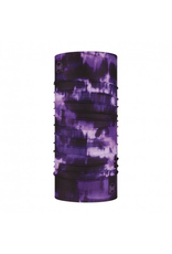 BUFF BUFF Original Itakat Purple-Purplish