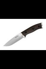 "Buck Knives Buck Knives Selkirk Blade Length 4 5/8"""