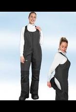 Choko Choko Deluxe Floataid Ladies Drop-Seat Pant