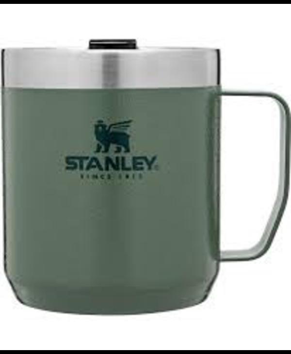 Stanley Classic Vacuum Camp Mug - P-27240