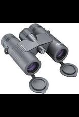 Bushnell Bushnell Binocular Prime Black Roof Prism Waterproof, Fog Proof, 10x28
