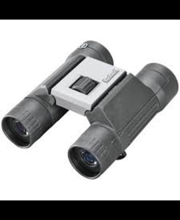 Bushnell Binoculars Powerview 2.0 10x25