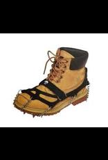 GV Snowshoes GV Icepro Crampons - XLarge