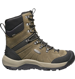 Keen Keen Men's Revel IV High Polar Boot