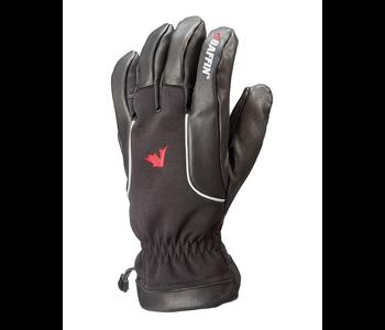 Baffin Talon Glove