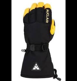 Auclair Auclair Back Country Glove