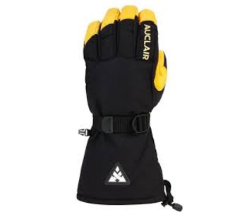 Auclair Back Country Glove