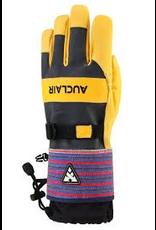 Auclair Auclair Mountain Ops 2 Glove