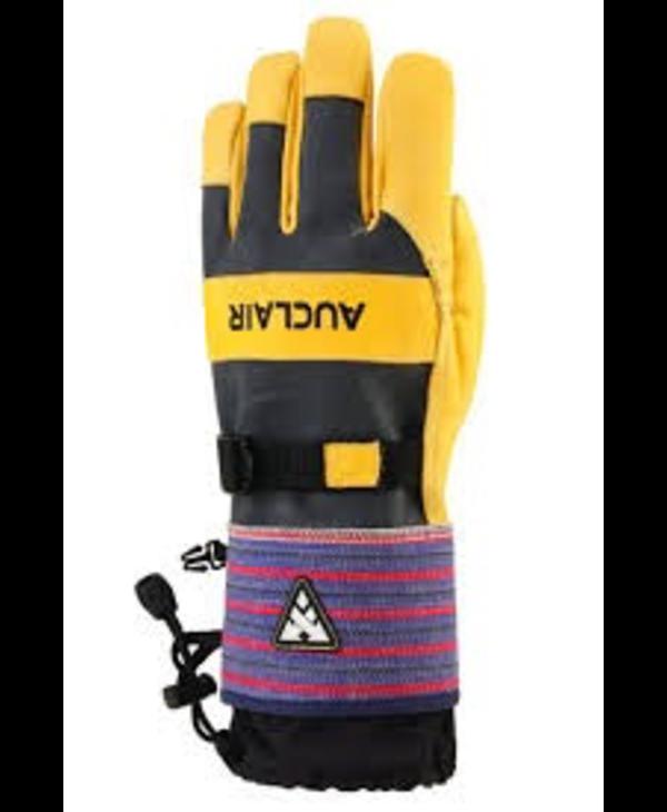 Auclair Mountain Ops 2 Glove