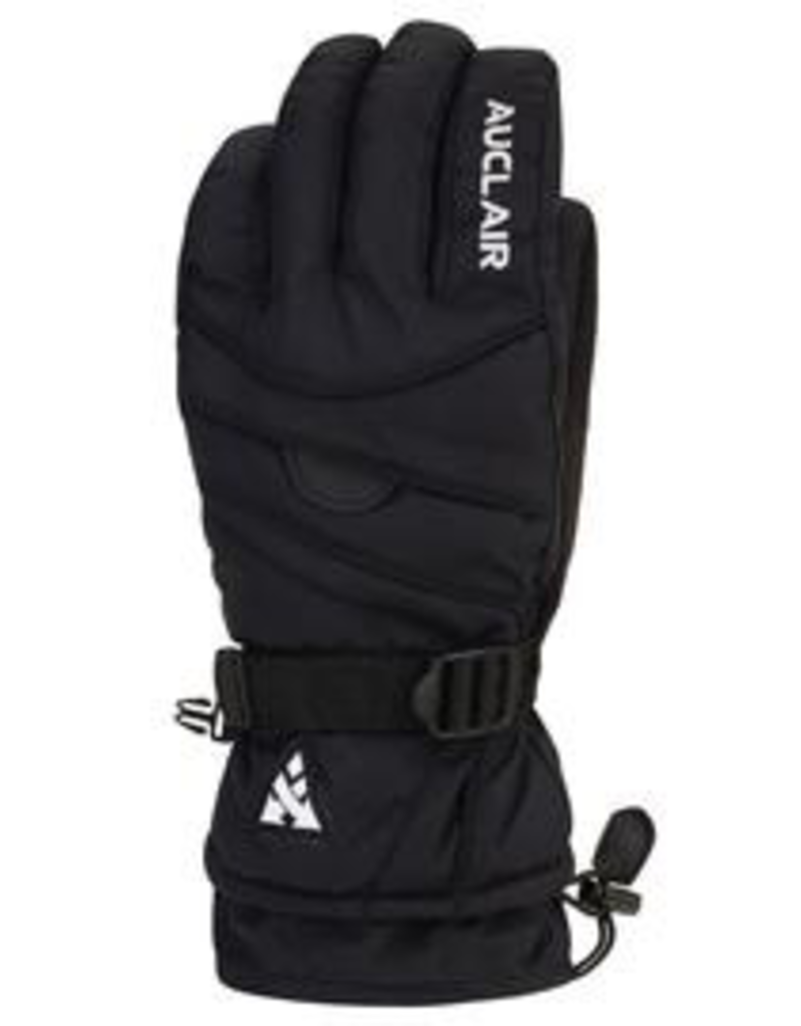 Auclair Auclair Snowking Ladies Glove