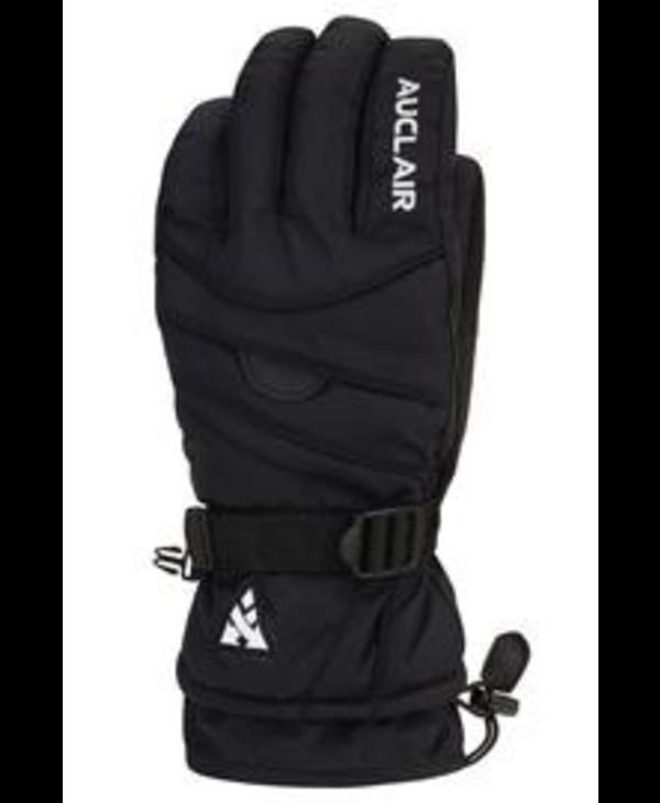 Auclair Snowking Ladies Glove