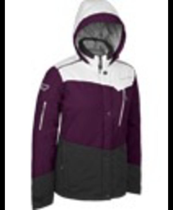 Choko Nordik Ladies Jacket Only