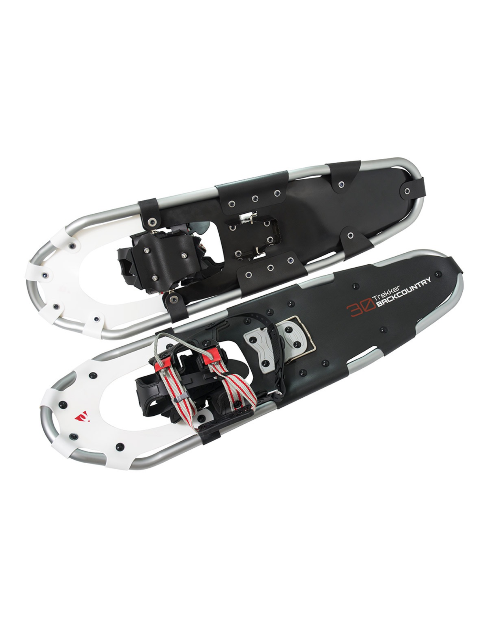 "Chinook Chinook Trekker Backcountry 30"" Snowshoes"