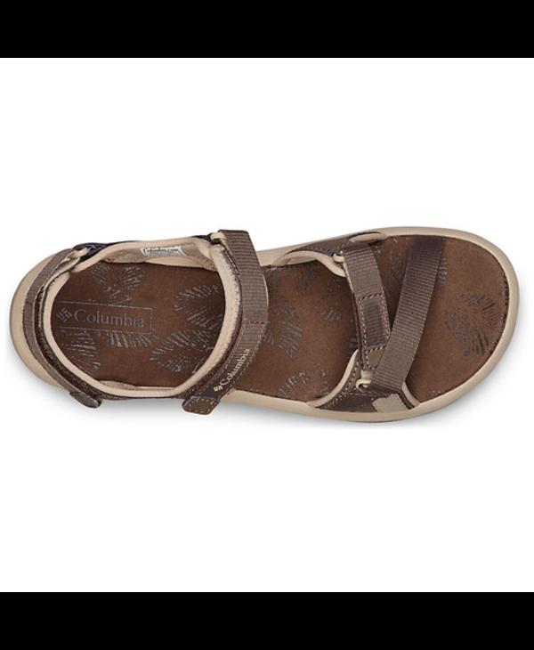 Columbia Women's Kyra III Sandal