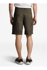 North Face North Face Men's Junction Shorts