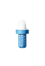Katadyn Katadyn BeFree EZ-Clean Membrane Filter Cartridge