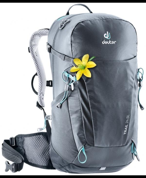 Deuter Trail SL Backpack