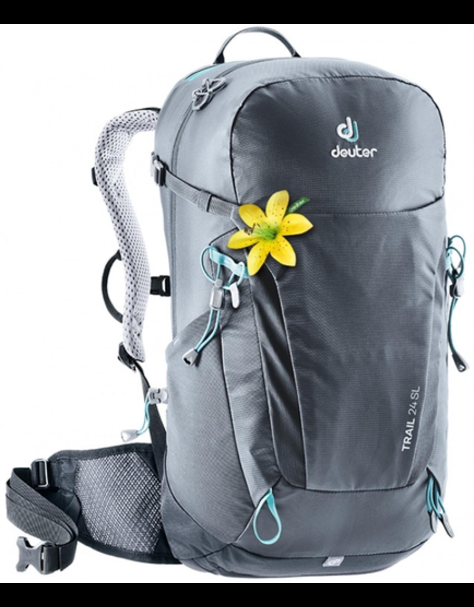 Deuter Deuter Trail SL Backpack