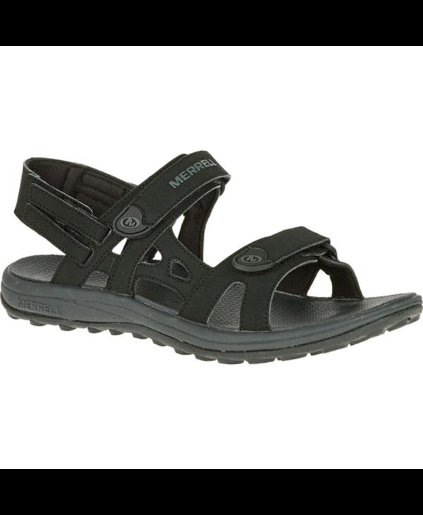 Merrell Men's Cedrus Ridge Convertible Sandal
