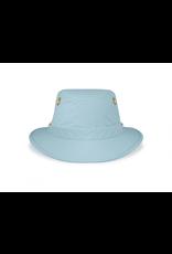 Tilley Tilley Lightweight Nylon Hat