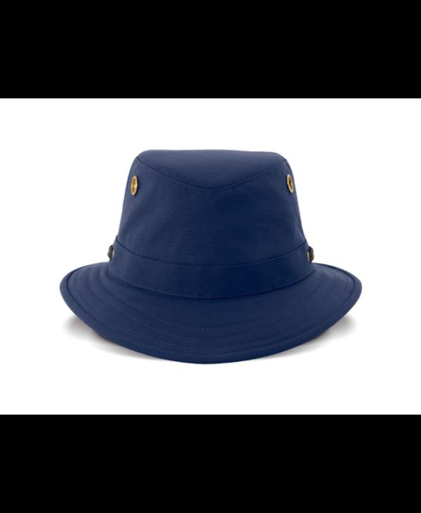 Tilley Hat Cotton Duck
