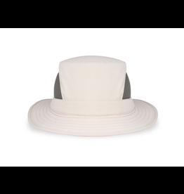 Tilley Tilley Hat Algonquin Airflo
