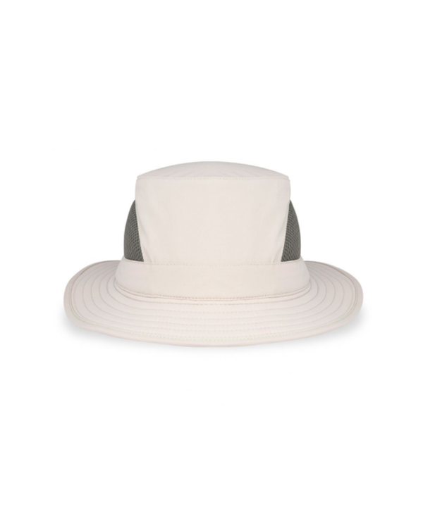 Tilley Hat Algonquin Airflo