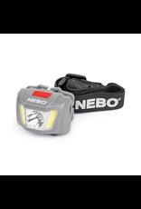 Nebo NEBO, Duo 250 Lumen Headlamp