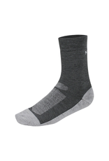 GKS GKS Norfin Heavy Cushion Sock